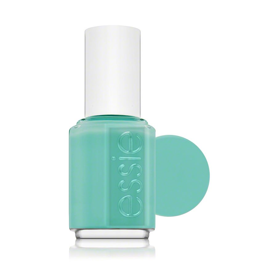 Nail polish Essie The Resort Collection